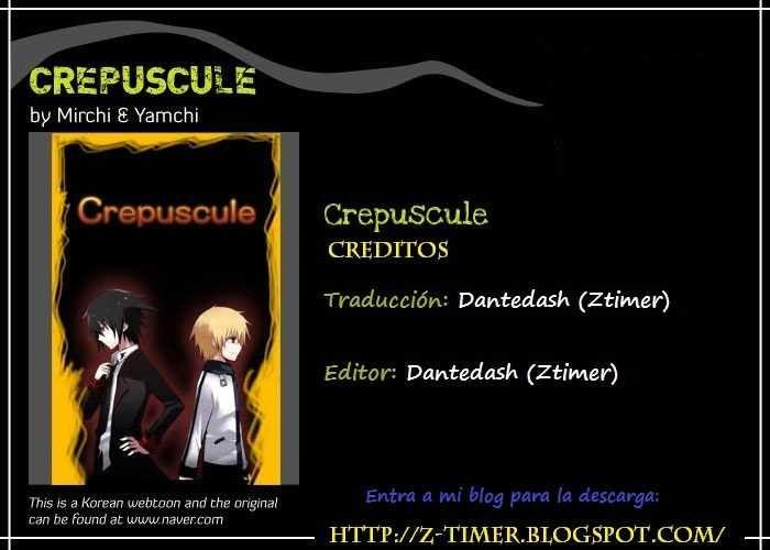 http://c5.ninemanga.com/es_manga/4/836/269908/b43c598f809aceed313c0188dcfd6efb.jpg Page 2