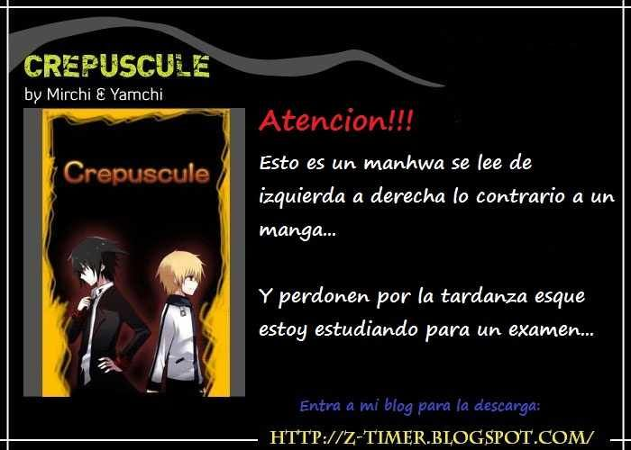 http://c5.ninemanga.com/es_manga/4/836/269908/d628cd7fd2ae1c0429bf0901c1da3029.jpg Page 1