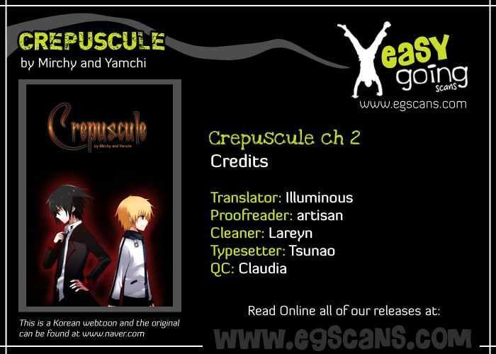 http://c5.ninemanga.com/es_manga/4/836/269908/eb51727cd6e697842c08dd7b4112c71e.jpg Page 3
