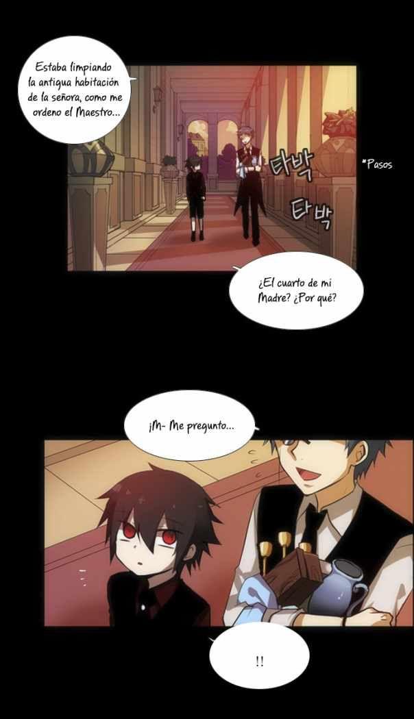 http://c5.ninemanga.com/es_manga/4/836/269922/8dea36fca75060b83e08c30fdd6d84d3.jpg Page 3