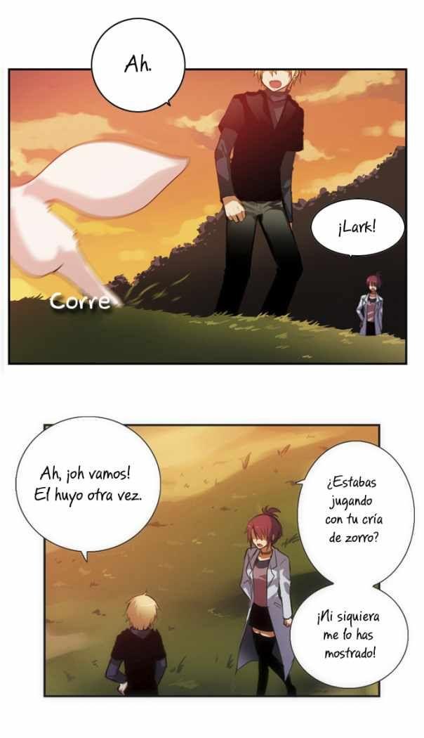 http://c5.ninemanga.com/es_manga/4/836/269924/c8ba147faaee31290e759c05747ff3f9.jpg Page 3
