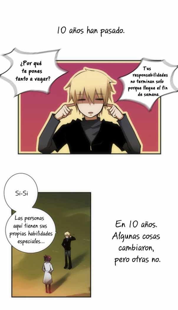 http://c5.ninemanga.com/es_manga/4/836/269924/df3f5bc6f8359d51858bb8ffeb11fe98.jpg Page 6