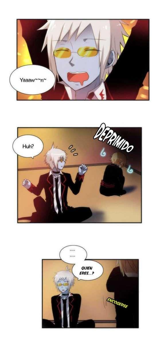 http://c5.ninemanga.com/es_manga/4/836/269946/179ce4fae10de92ac82e3fa4d1495446.jpg Page 2