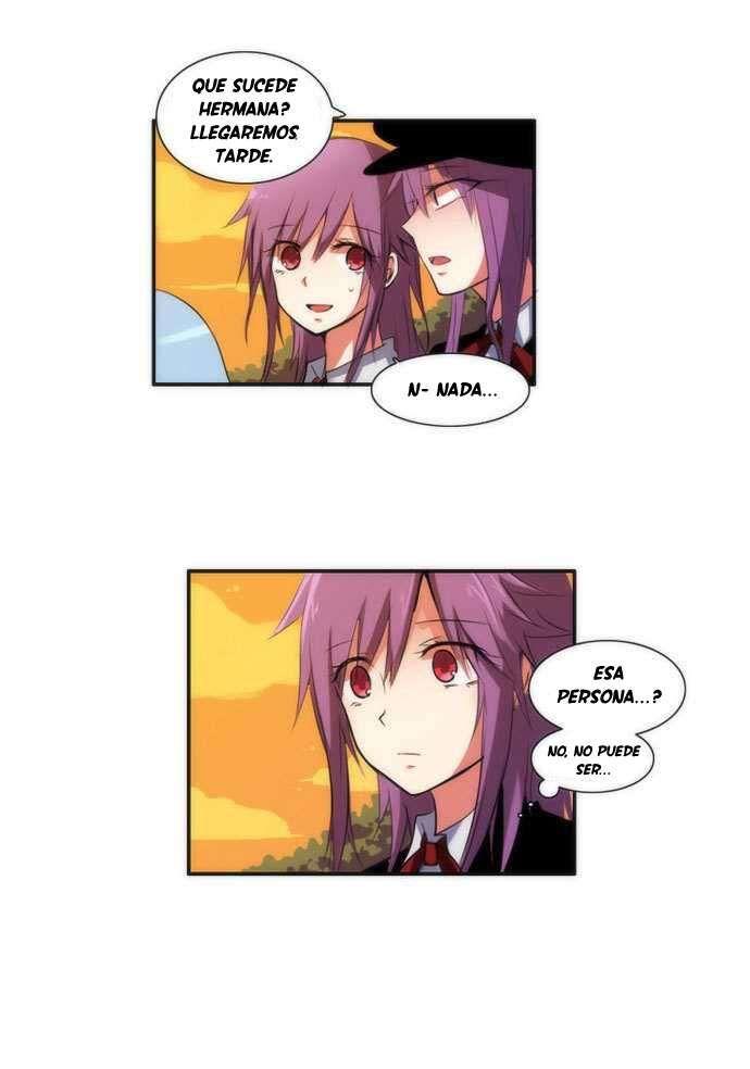 http://c5.ninemanga.com/es_manga/4/836/269946/85c90b1fe3994b083de4f801af0d4645.jpg Page 9