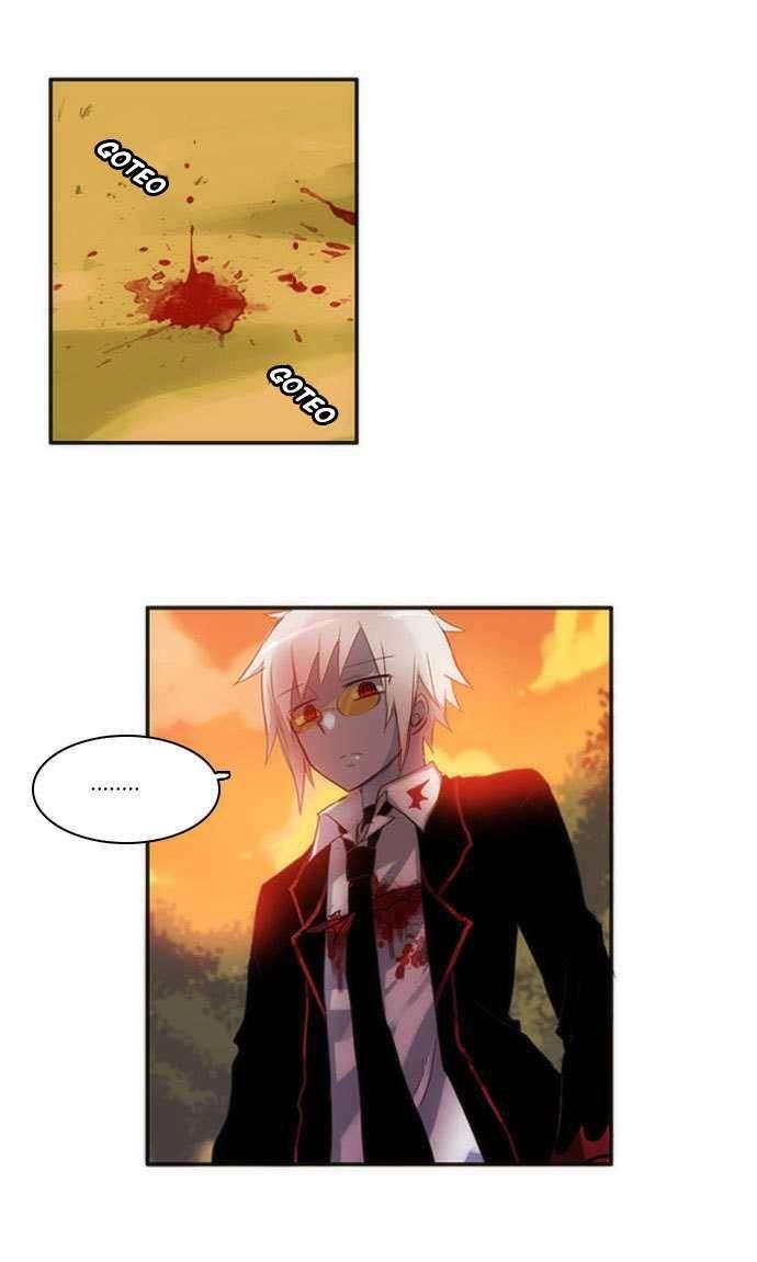 http://c5.ninemanga.com/es_manga/4/836/269955/90e1357833654983612fb05e3ec9148c.jpg Page 9