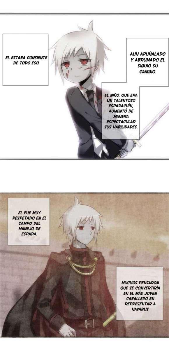 http://c5.ninemanga.com/es_manga/4/836/269955/b9548de4f59c0168cead98d23a2ffa3b.jpg Page 6
