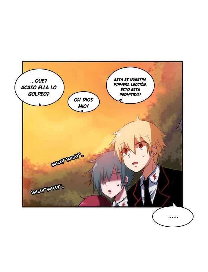 http://c5.ninemanga.com/es_manga/4/836/269955/d748a600fe89a6abd01b174e8d2eb35c.jpg Page 10