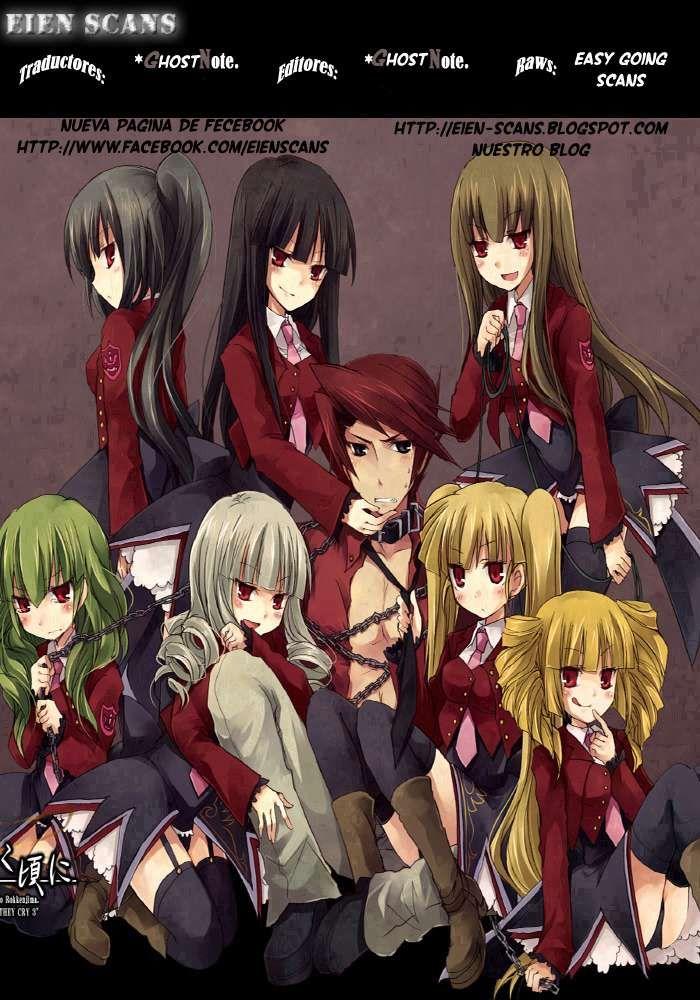 http://c5.ninemanga.com/es_manga/4/836/269959/b1aaf0824977d1858a9cc0c25a1d80e4.jpg Page 1
