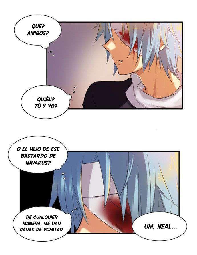 http://c5.ninemanga.com/es_manga/4/836/269959/f7abd7c9e3ab3bbdbd5268fc37ad706c.jpg Page 10