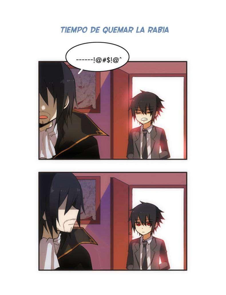 http://c5.ninemanga.com/es_manga/4/836/270002/6e8f3c01ad6111fbcd4c67dbacb1d05c.jpg Page 4