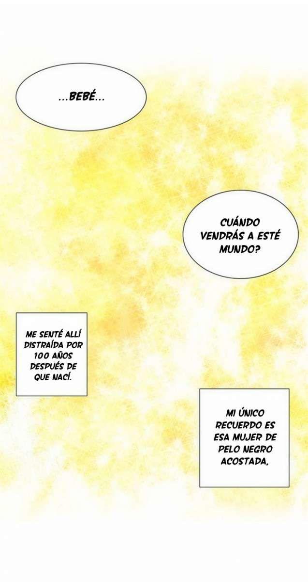 http://c5.ninemanga.com/es_manga/4/836/270014/59a57741f6a6f1bee074bd73607a71b8.jpg Page 3