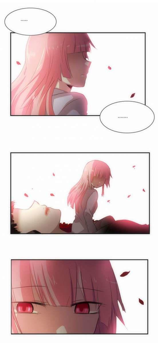 http://c5.ninemanga.com/es_manga/4/836/270014/f5e2e5bc65bce4f8d1c7c67acc428f8f.jpg Page 2