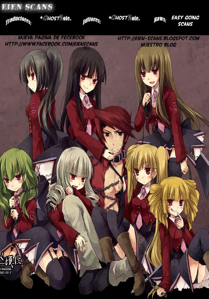 http://c5.ninemanga.com/es_manga/4/836/270104/3ab394c35931db38d64ebdd3b65830d7.jpg Page 1