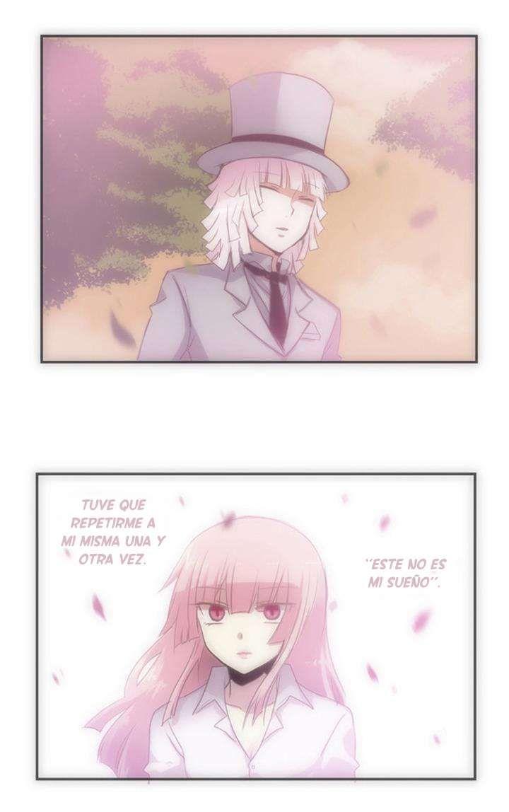 http://c5.ninemanga.com/es_manga/4/836/270104/40a5d441beaec2022ffe356db29a886c.jpg Page 3
