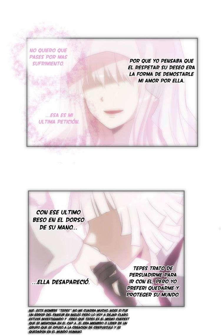http://c5.ninemanga.com/es_manga/4/836/270135/0dc4ae14988c1f79433e901c4d454e79.jpg Page 3
