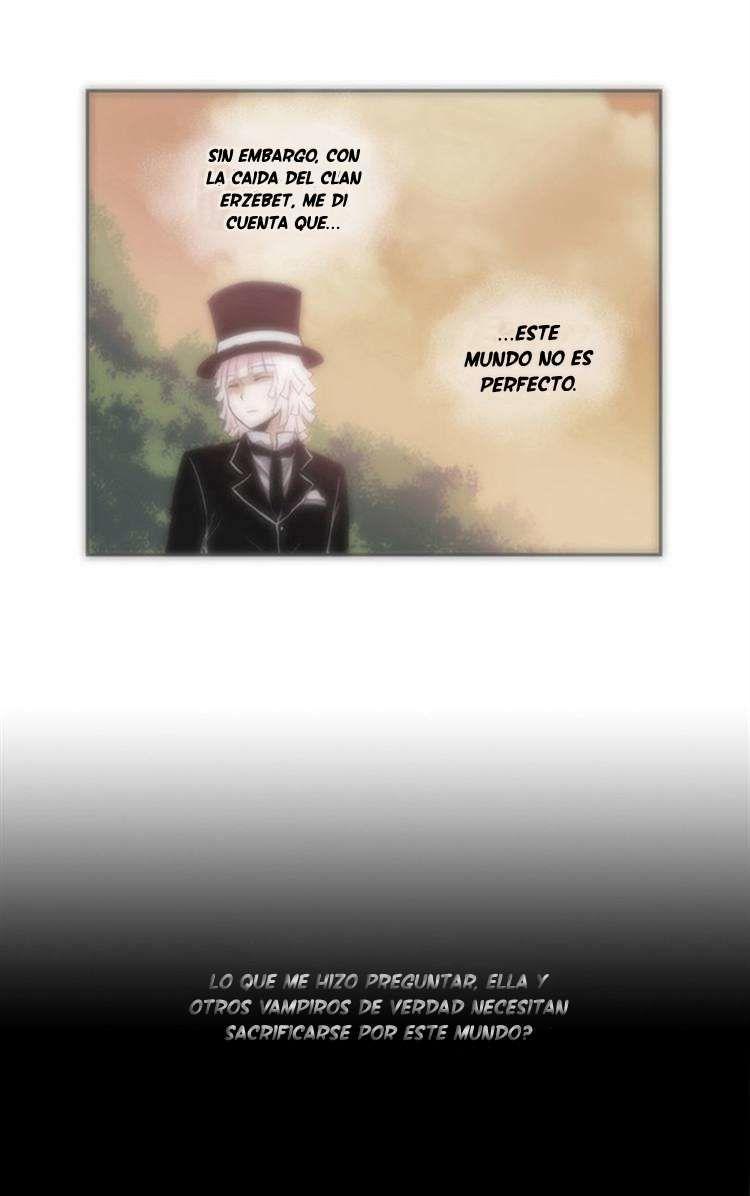 http://c5.ninemanga.com/es_manga/4/836/270135/4ea4cbd8d7fb64c1c6f6922c6d4b960f.jpg Page 4