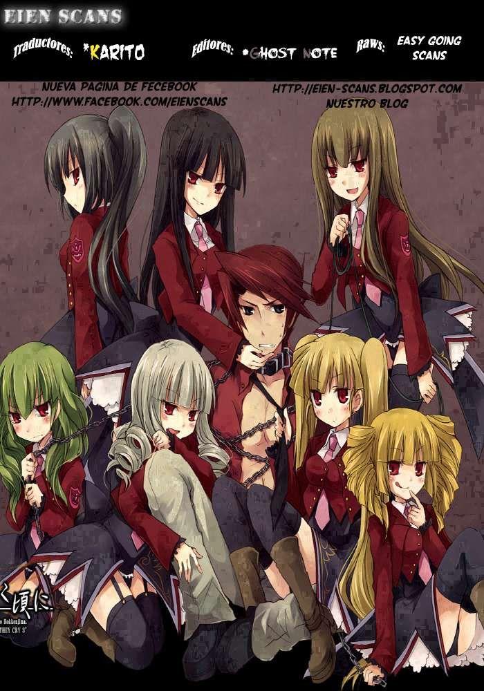 http://c5.ninemanga.com/es_manga/4/836/270144/e06a3d7d02b402490a194d884f6c8f8d.jpg Page 1