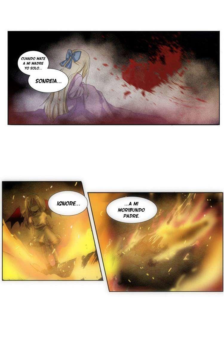 http://c5.ninemanga.com/es_manga/4/836/270165/110be03bce924f1eb65caf8491effba0.jpg Page 3