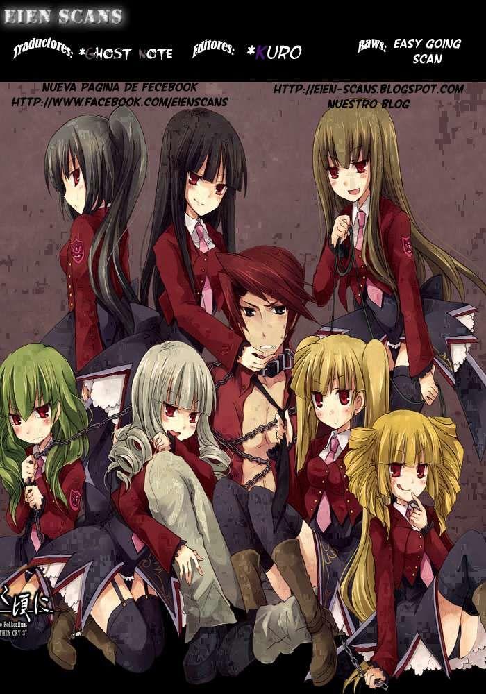 http://c5.ninemanga.com/es_manga/4/836/270191/2bd19fb4009ffc10edd430e6191f8421.jpg Page 1