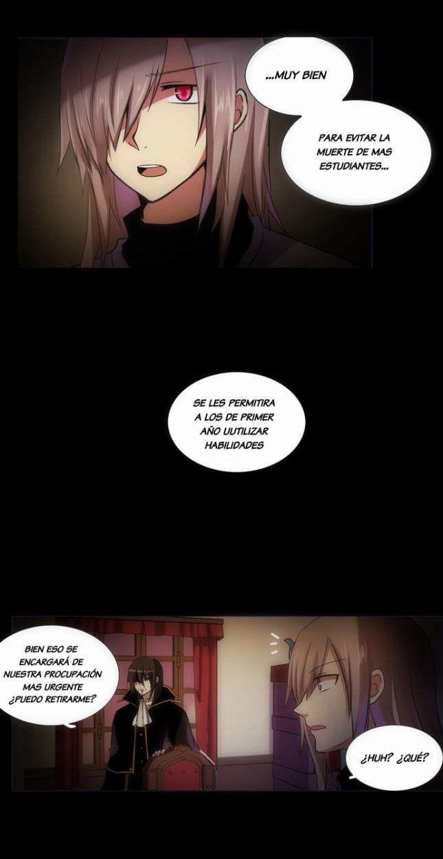 http://c5.ninemanga.com/es_manga/4/836/270208/4f9ec8df9f1f7b84f2a3f69c4af72ba9.jpg Page 3