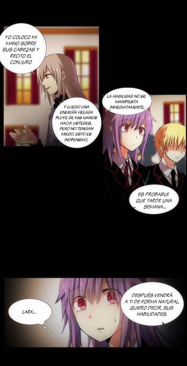 http://c5.ninemanga.com/es_manga/4/836/270213/699d9ce40d4528b2805aab05409614d6.jpg Page 8