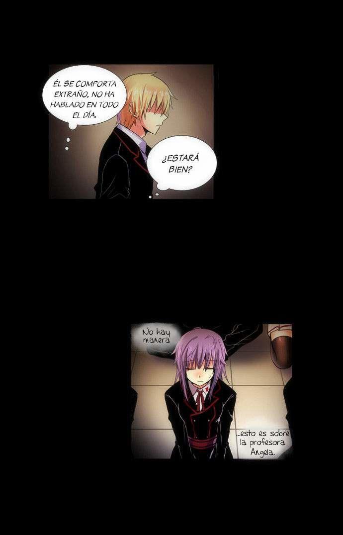 http://c5.ninemanga.com/es_manga/4/836/270213/ffb62e599a242d884f190635fd4bfd61.jpg Page 9