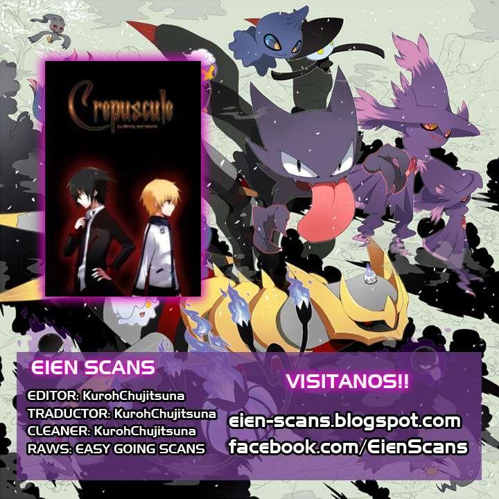http://c5.ninemanga.com/es_manga/4/836/270222/7baa3894c1163d4ecd5acc9b4cda2c4a.jpg Page 1