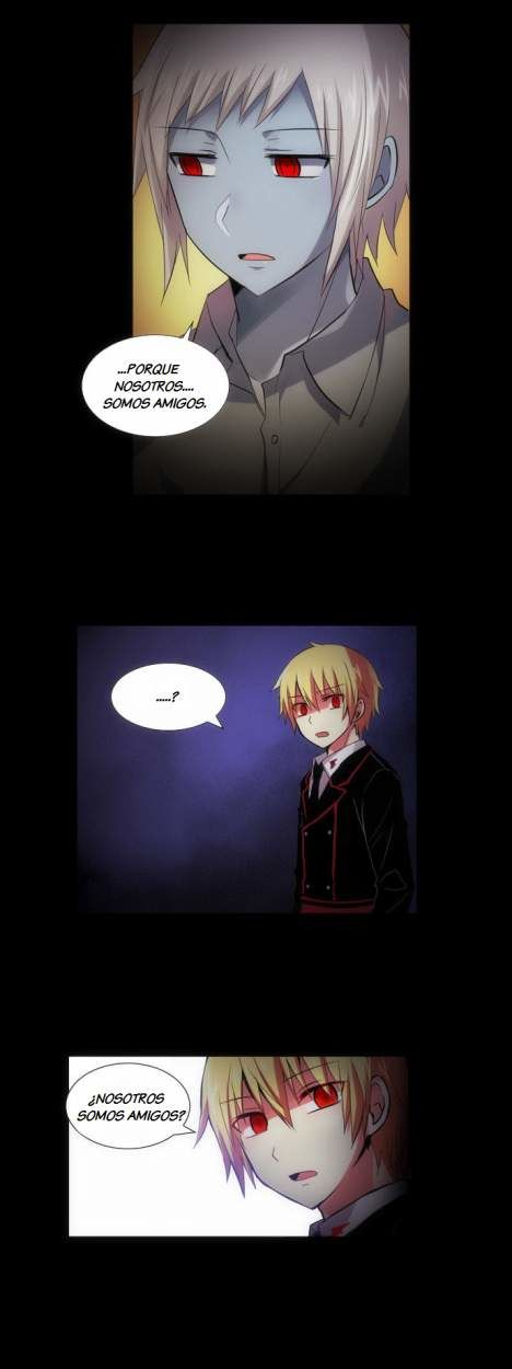 http://c5.ninemanga.com/es_manga/4/836/270222/c0ed40c1744035add0f3b4a4162118a7.jpg Page 9