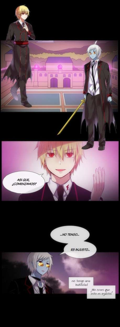 http://c5.ninemanga.com/es_manga/4/836/270224/48177df56ae6986514dc595bdb3116e8.jpg Page 3