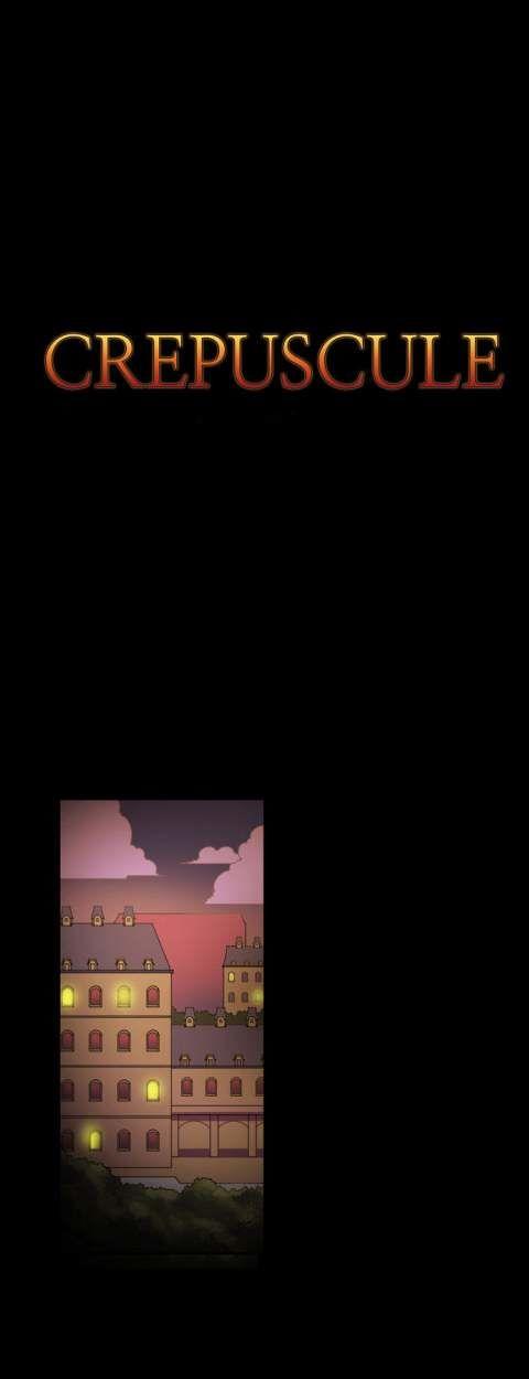 http://c5.ninemanga.com/es_manga/4/836/270226/422397e3573f08b0b2da17bfa4bb18a5.jpg Page 7