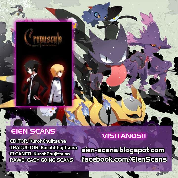 https://c5.ninemanga.com/es_manga/4/836/270228/f878352f90c1abf34f956687f7bd9a7d.jpg Page 1