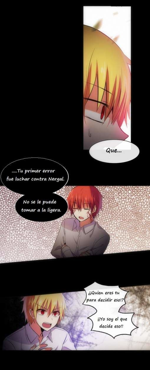 http://c5.ninemanga.com/es_manga/4/836/270240/3ac1506628cd7b89a1c674d08211e768.jpg Page 10
