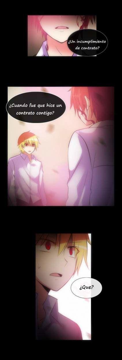 http://c5.ninemanga.com/es_manga/4/836/270240/ba1fa2379fa04b8b118f52dd234ac0de.jpg Page 8