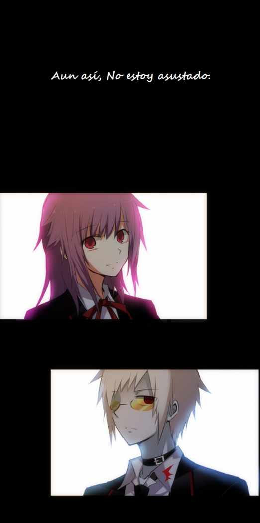 http://c5.ninemanga.com/es_manga/4/836/300401/ada012db4884546fde5a0efea090d690.jpg Page 5