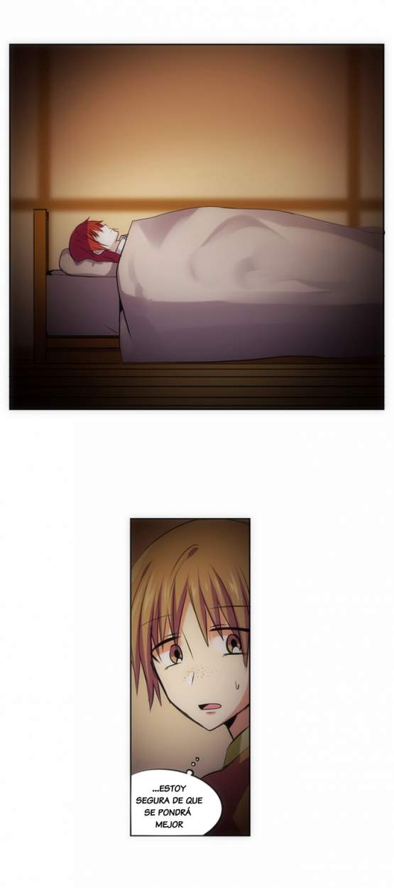 http://c5.ninemanga.com/es_manga/4/836/300405/478b338a545d848728287d2cd417b560.jpg Page 9