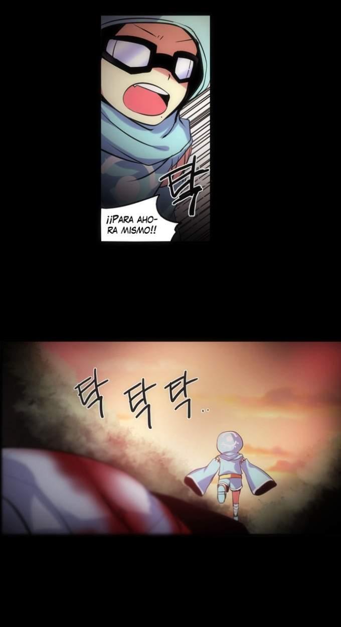 http://c5.ninemanga.com/es_manga/4/836/300414/ffa1f6c1e795fdf22d03517884749618.jpg Page 7