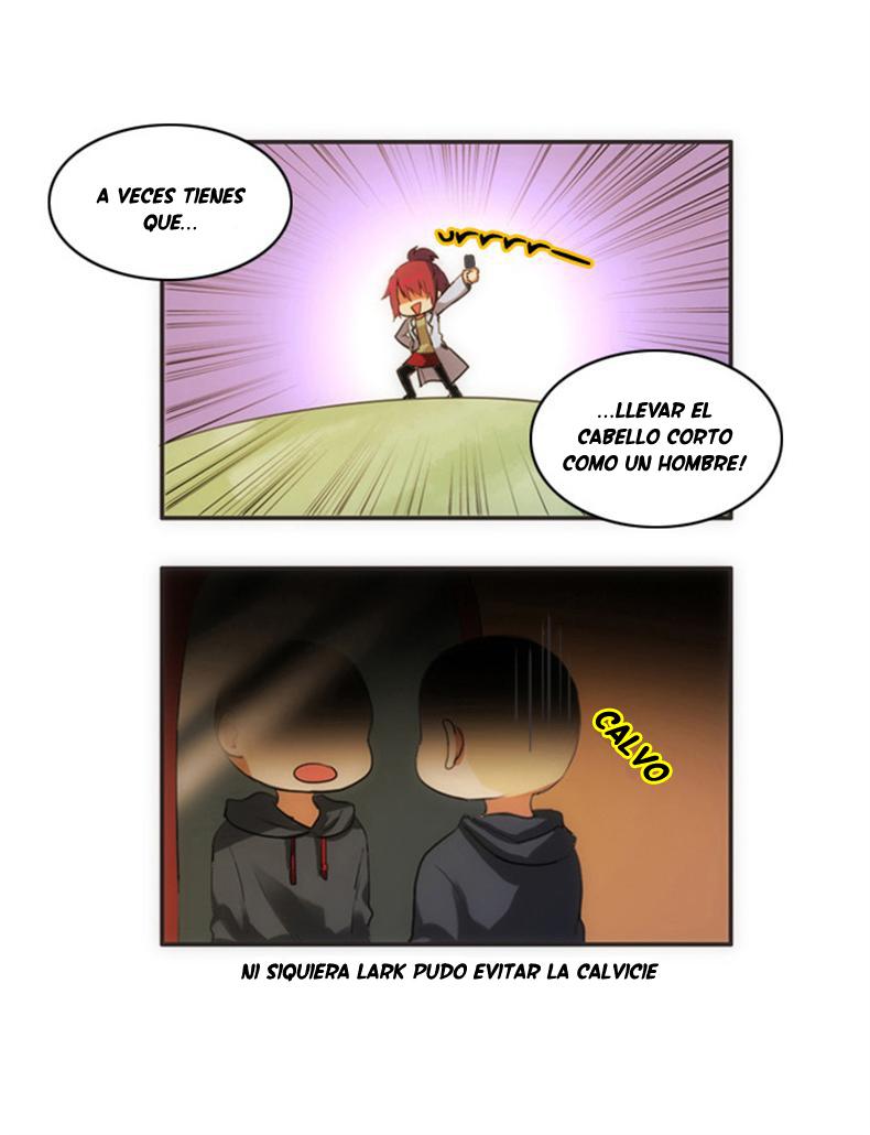 http://c5.ninemanga.com/es_manga/4/836/384791/477cd9b81f393721634d9a71f0e6ff0d.jpg Page 3