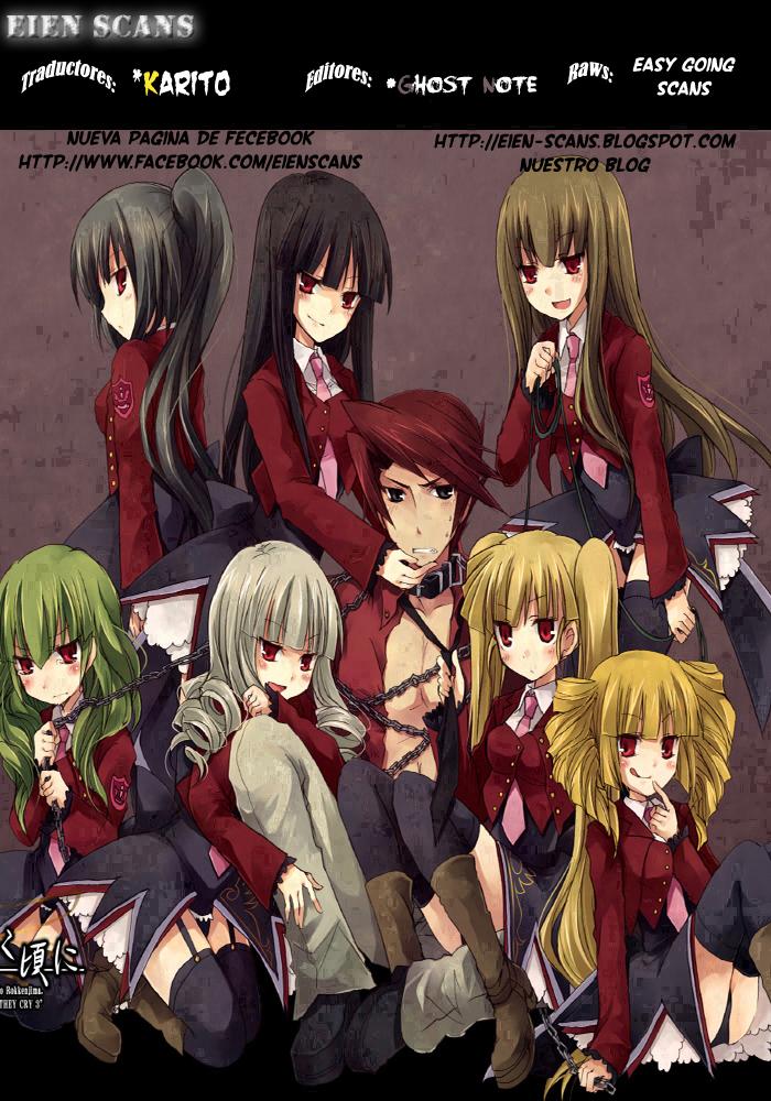 http://c5.ninemanga.com/es_manga/4/836/384791/f30824bacaaabc2fc3aa0b6d658a56e9.jpg Page 1