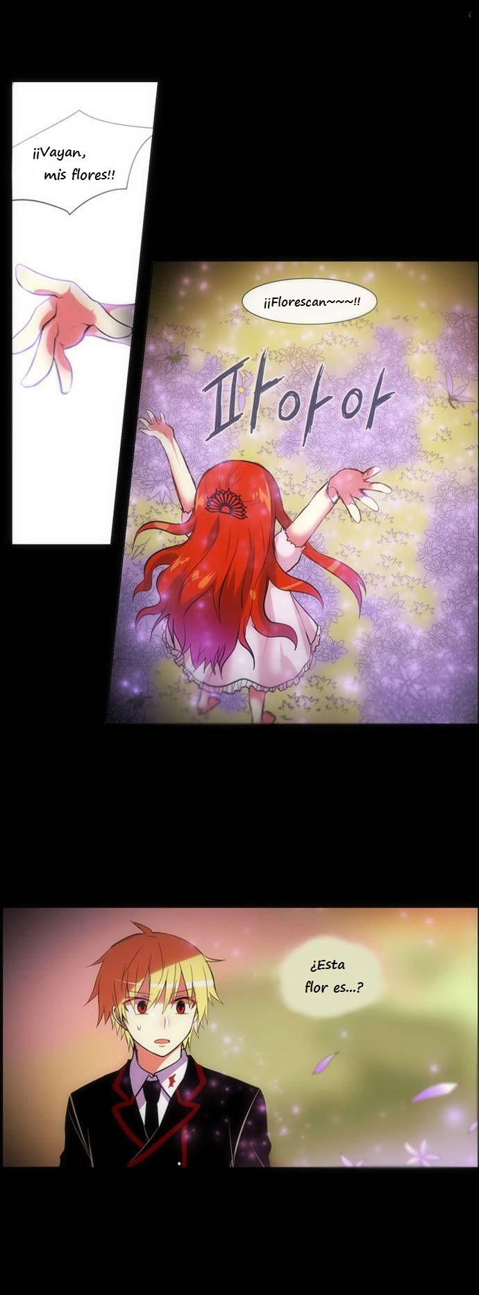 http://c5.ninemanga.com/es_manga/4/836/384796/3f6a3e341d031f437df637c96f686c43.jpg Page 4