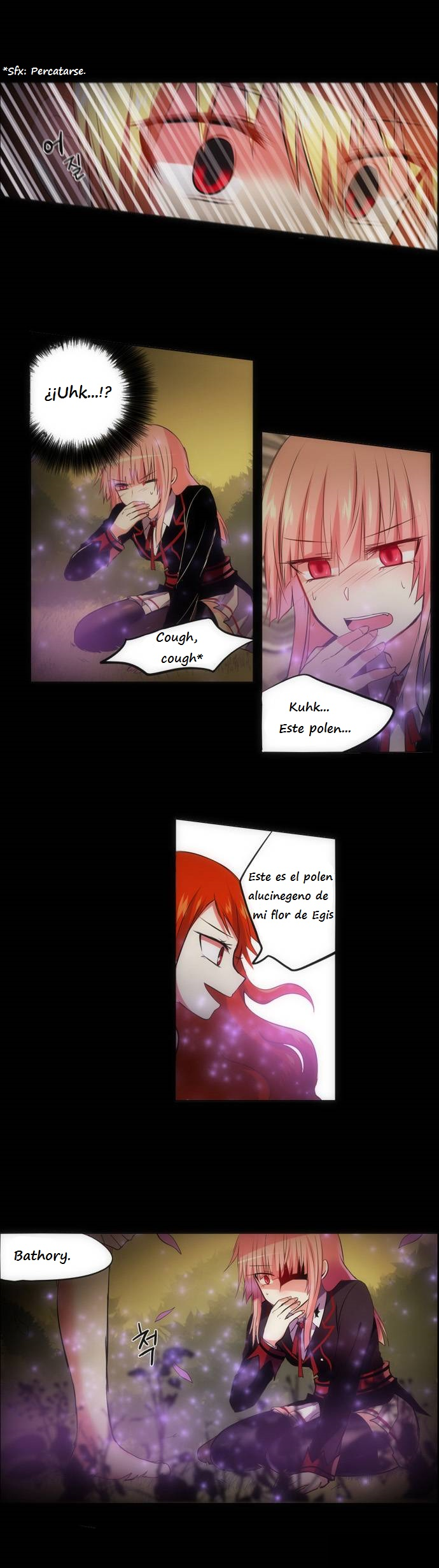http://c5.ninemanga.com/es_manga/4/836/384796/89013d8e1ded12e8068a49d8ce568da3.jpg Page 5