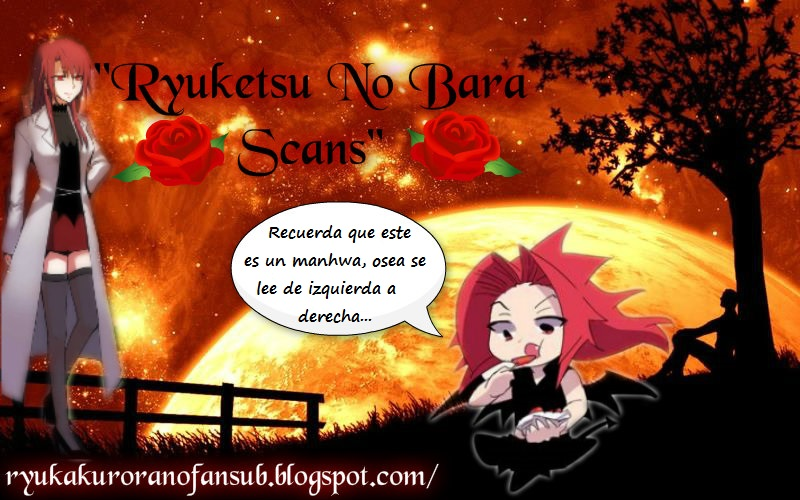 http://c5.ninemanga.com/es_manga/4/836/384806/b1a6da1fe555b20268bf9ce70ed980e7.jpg Page 1