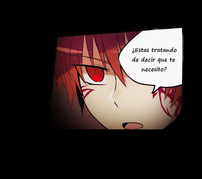 http://c5.ninemanga.com/es_manga/4/836/384811/a39608c3aa8e71b86baabbc29a4a9afb.jpg Page 8
