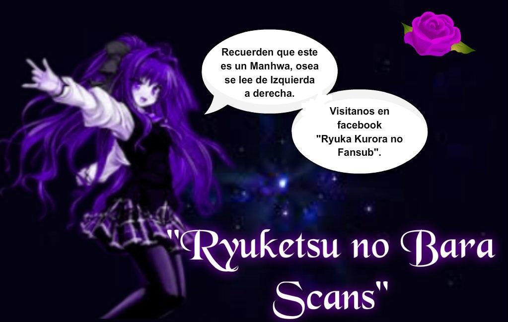 http://c5.ninemanga.com/es_manga/4/836/384825/6903a6decc9cc3ddea7cd1a0d9091878.jpg Page 1