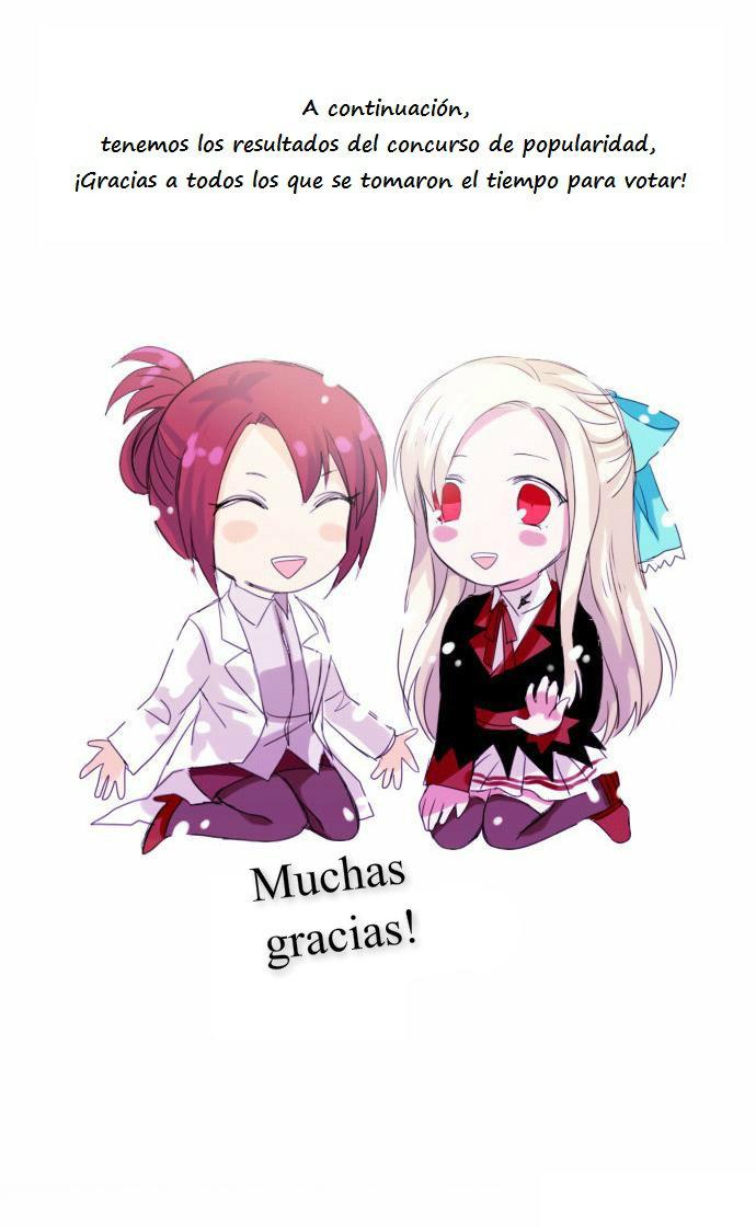 http://c5.ninemanga.com/es_manga/4/836/384825/e38b7566fe907e0d2fec9a0f9af72d9f.jpg Page 4