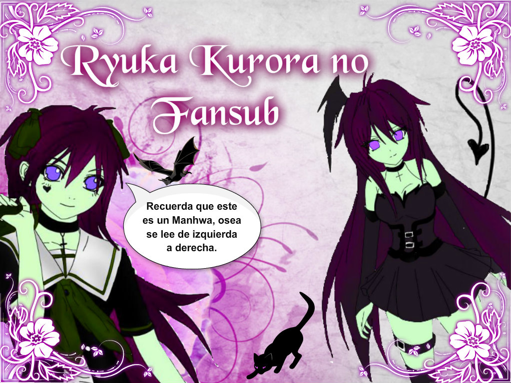 http://c5.ninemanga.com/es_manga/4/836/389088/ad63610b4d087126d36a4b94f4eb4f15.jpg Page 1