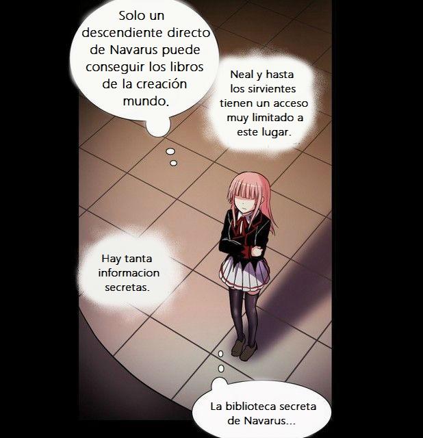 http://c5.ninemanga.com/es_manga/4/836/389091/e46c1e3eb965bf6b9d5d3af79d918fce.jpg Page 5
