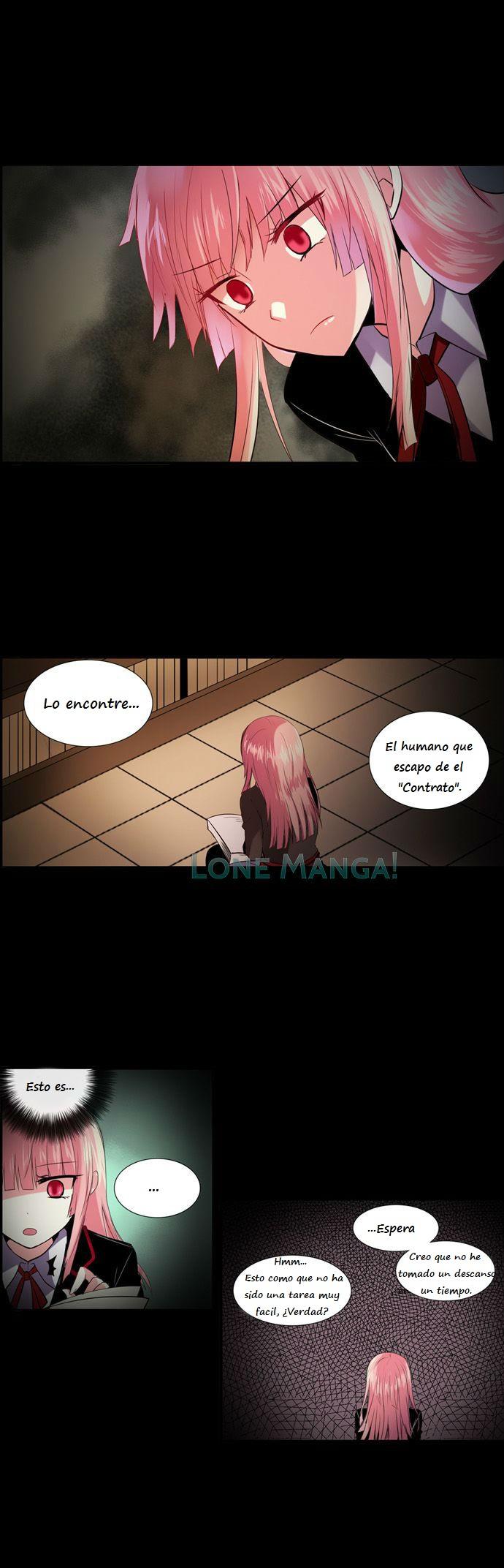 http://c5.ninemanga.com/es_manga/4/836/389096/ef2384c16b66734a8ccdff8d2015ea9b.jpg Page 2