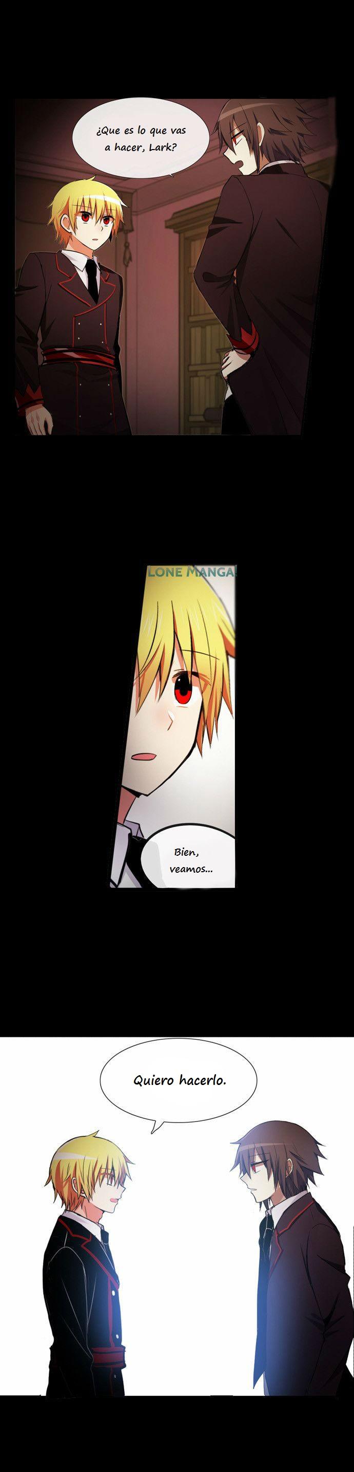 http://c5.ninemanga.com/es_manga/4/836/396437/9d2f78b13eda78c1cb7627677db9935f.jpg Page 4