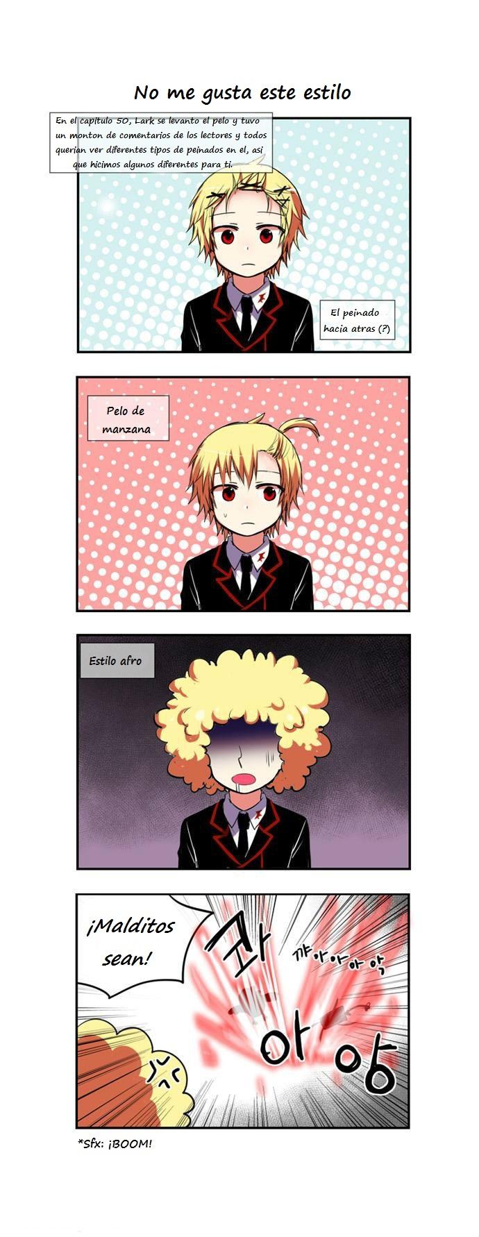 http://c5.ninemanga.com/es_manga/4/836/454378/6a7fe0316d661644119345f287aaf300.jpg Page 5