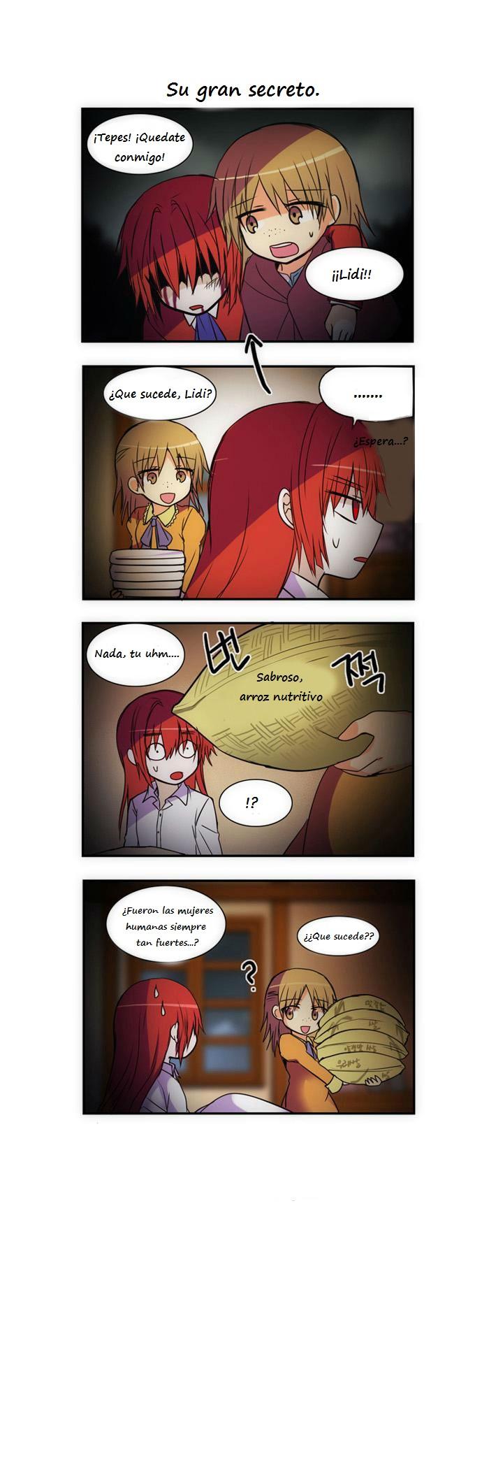 http://c5.ninemanga.com/es_manga/4/836/454378/73e42833b2c2a93fe859a61a5fc22eef.jpg Page 6